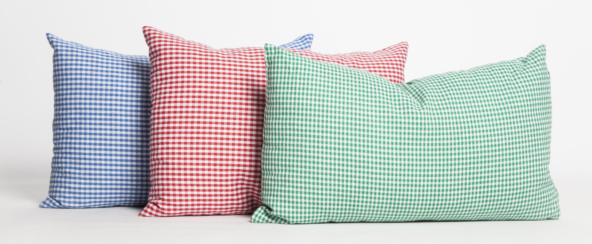 swiss-pine-startseite-zirben-kissen-farben