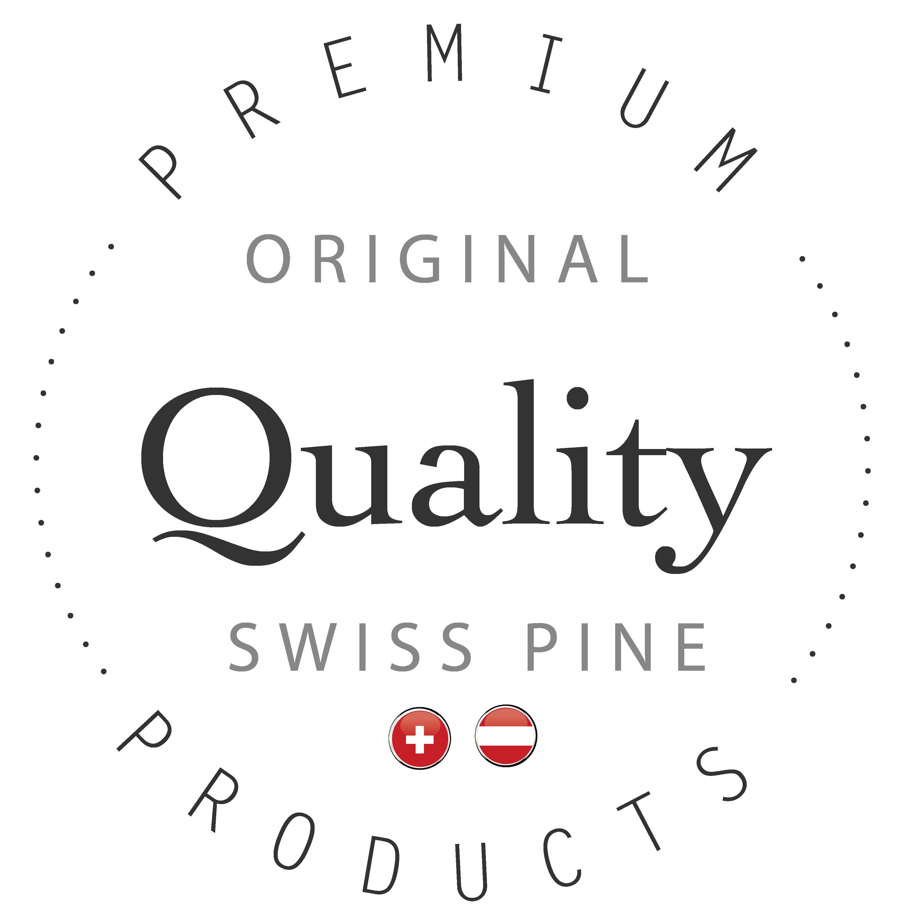 ArvenWelt Qualität